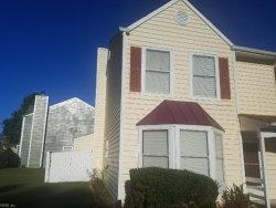 Photo of 210 Whitwater Drive, Newport News, VA 23608 (MLS # 10158256)