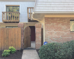 Photo of 518 Marsh Duck Way, Unit 41C, Virginia Beach, VA 23451-6558 (MLS # 10158274)