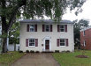 Photo of 3802 Roads View Avenue, Hampton, VA 23669 (MLS # 10158281)