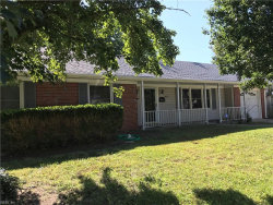 Photo of 3825 Windsor Woods Boulevard, Virginia Beach, VA 23452 (MLS # 10158304)