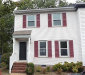 Photo of 4 Colonies Landing, Hampton, VA 23669 (MLS # 10158311)