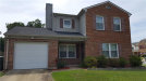 Photo of 2 Mallard Court, Hampton, VA 23666 (MLS # 10158326)
