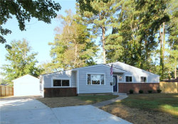 Photo of 409 Ludwick Lane, Virginia Beach, VA 23452 (MLS # 10158328)