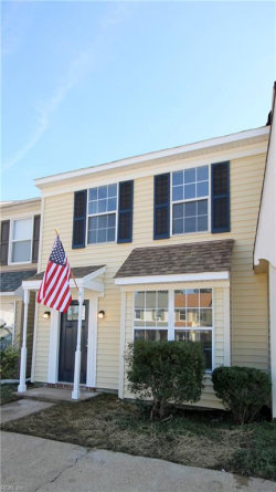 Photo of 1606 Riverstone Drive, Virginia Beach, VA 23464 (MLS # 10158337)