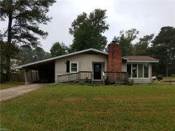 Photo of 1308 Sunnybrook Terrace, Chesapeake, VA 23321 (MLS # 10158339)