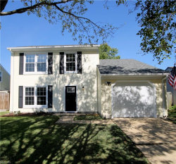 Photo of 5048 Cliffony Drive, Virginia Beach, VA 23464 (MLS # 10158342)