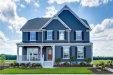 Photo of 744 Arbuckle Street, Chesapeake, VA 23323 (MLS # 10158368)