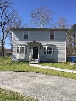 Photo of 3605 Old Mill Road, Chesapeake, VA 23323 (MLS # 10158465)