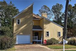 Photo of 1212 Treefern Drive, Virginia Beach, VA 23451 (MLS # 10158489)