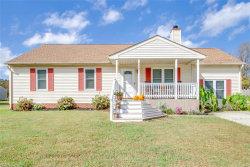 Photo of 340 Belle Ridge Court, Chesapeake, VA 23322 (MLS # 10158515)