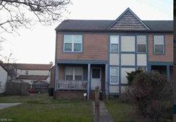 Photo of 332 48th Street, Newport News, VA 23607 (MLS # 10158542)
