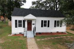 Photo of 10 Cherry Acres Drive, Hampton, VA 23669 (MLS # 10158555)