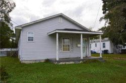 Photo of 627 Greenlawn Avenue, Hampton, VA 23661 (MLS # 10158575)