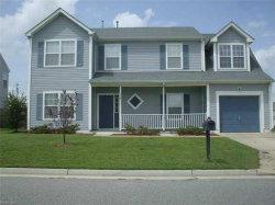 Photo of 110 Nottingham Boulevard, Suffolk, VA 23434 (MLS # 10158685)