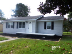 Photo of 1612 Spectator Street, Portsmouth, VA 23701 (MLS # 10158689)