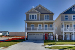 Photo of 9541 18th Bay Street, Norfolk, VA 23518 (MLS # 10158700)