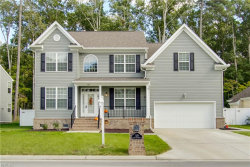 Photo of 529 Elisha Sanders Lane, Chesapeake, VA 23320 (MLS # 10158810)
