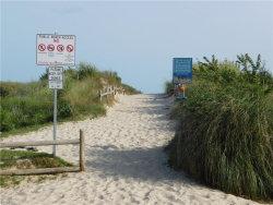 Photo of 2217 Hermit Thrush Lane, Virginia Beach, VA 23455 (MLS # 10158986)