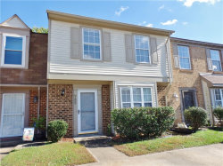 Photo of 766 Spence Circle, Virginia Beach, VA 23462 (MLS # 10159198)
