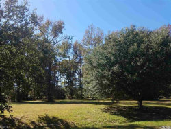 Photo of Avenue, Currituck County, NC 27939 (MLS # 10159354)