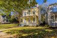 Photo of 138 Florida Avenue, Portsmouth, VA 23707 (MLS # 10159394)