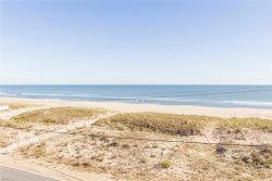 Photo of 204 Sandbridge Road, Unit 309, Virginia Beach, VA 23456 (MLS # 10159433)