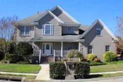 Photo of 1032 Walnut Neck Avenue, Chesapeake, VA 23320 (MLS # 10159695)