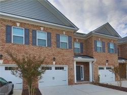 Photo of 1144 Chatham Lane, Unit 12, Chesapeake, VA 23320 (MLS # 10160040)