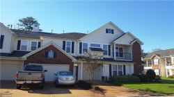 Photo of 3439 Winding Trail Circle, Virginia Beach, VA 23456 (MLS # 10160217)