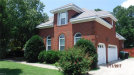 Photo of 916 Brasileno Court, Virginia Beach, VA 23456 (MLS # 10160338)