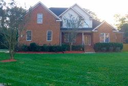 Photo of 400 Midlands Lane, Chesapeake, VA 23320 (MLS # 10160383)