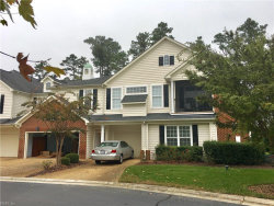Photo of 3419 Robins Nest Arch, Virginia Beach, VA 23456 (MLS # 10160468)