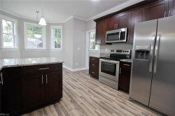 Photo of 28 Mitchell Road, Hampton, VA 23669 (MLS # 10160620)