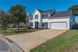 Photo of 824 Ringfield Road, Virginia Beach, VA 23454 (MLS # 10160718)