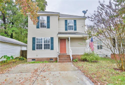 Photo of 2120 Engle Avenue, Chesapeake, VA 23320 (MLS # 10160727)