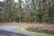Photo of 4522 Quaker Drive, Suffolk, VA 23437 (MLS # 10160808)