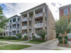 Photo of 1323 Colonial Avenue, Unit 3, Norfolk, VA 23517 (MLS # 10160833)