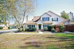 Photo of 127 Ridge Wood Drive, Hampton, VA 23666 (MLS # 10160835)