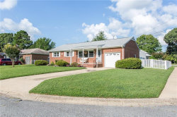 Photo of 1201 Oleander Avenue, Chesapeake, VA 23325 (MLS # 10160994)