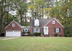 Photo of 224 Wilson Drive, Chesapeake, VA 23322 (MLS # 10161058)