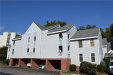 Photo of 314 Washington Street, Unit H, Portsmouth, VA 23704 (MLS # 10161096)