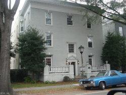 Photo of 1015 Colonial Avenue, Unit 3, Norfolk, VA 23507 (MLS # 10161102)