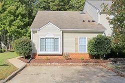 Photo of 10 Sweet Gum Place, Hampton, VA 23666 (MLS # 10161225)