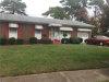 Photo of 1110 Horne Avenue, Portsmouth, VA 23701 (MLS # 10161269)