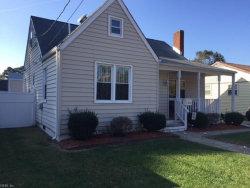 Photo of 804 Vermont Avenue, Portsmouth, VA 23707 (MLS # 10161351)