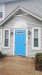 Photo of 4835 Station House Lane, Virginia Beach, VA 23455 (MLS # 10161355)