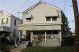Photo of 704 Adams Street, Suffolk, VA 23434 (MLS # 10161502)