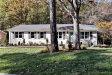 Photo of 257 Tyler Brooks Drive, Williamsburg, VA 23185 (MLS # 10161665)