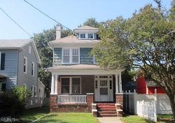 Photo of 4409 Newport Avenue, Norfolk, VA 23508 (MLS # 10161777)