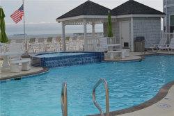 Photo of 2300 Beach Haven Drive, Unit 302, Virginia Beach, VA 23451 (MLS # 10162136)